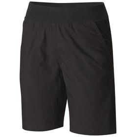 Columbia 5 Oaks II Pull-On korte broek Kinderen zwart
